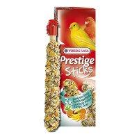 Храна за Птици Versele Laga Sticks Canaries Exotic Fruit