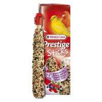 Храна за Птици Versele Laga Sticks Canaries Forest Fruit