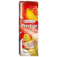 Храна за Птици Versele Laga Sticks Canaries Eggs & Oyster Shells
