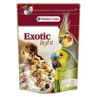 Храна за Птици Versele Laga Exotic Light