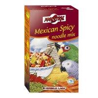 Храна за Птици Versele Laga Mexican Spicy Noodlemix