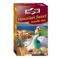 Храна за Птици Versele Laga Hawaiian Sweet Noodlemix