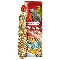 Храна за Птици Versele Laga Sticks Parrots Exotic Fruit