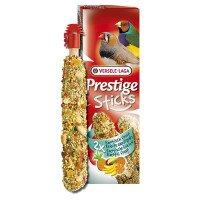 Храна за Птици Versele Laga Sticks Finches Exotic Fruit