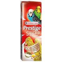 Храна за Птици Versele Laga Sticks Budgies Eggs n Oyster shells