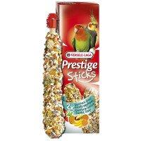 Храна за Птици Versele Laga Sticks Big Parakeets Exotic Fruit