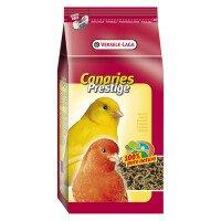 Храна за Птици Versele Laga Standard Canaries