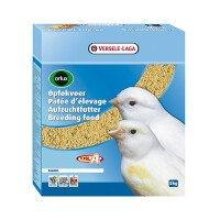 Храна за Птици Versele Laga Breedingfood Bianco