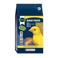 Храна за Птици Versele Laga Gold Patee Yellow Canaries