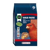 Храна за Птици Versele Laga Gold Patee Red Canaries