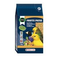Храна за Птици Versele Laga Frutti Patee