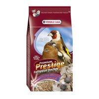Храна за Птици Versele Laga Premium Europian Finches