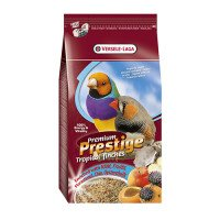 Храна за Птици Versele Laga Premium Tropical Finches