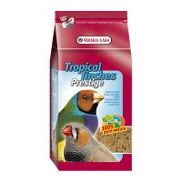Храна за Птици Versele Laga Standard Tropical Birds Finches