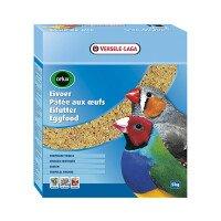 Храна за Птици Versele Laga Eggfood Tropical Finches