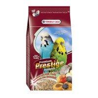Храна за Птици Versele Laga Premium Small Parakeet