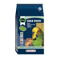 Храна за Птици Versele Laga Gold Patee Small Parakeet