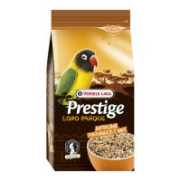 Храна за Птици Versele Laga Premium African Parakeet