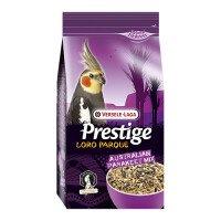 Храна за Птици Versele Laga Premium Australian Paraket