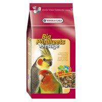 Храна за Птици Versele Laga Standard Cockatiels Big Parakeets