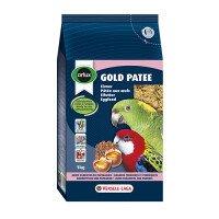 Храна за Птици Versele Laga Gold Patee Parakeets and Parrots