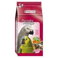 Храна за Птици Versele Laga Standard Parrots