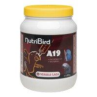 Храна за Птици Versele Laga NUTRIBIRD A9 for birds