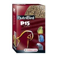 Храна за Птици Versele Laga NUTRIBIRD Original