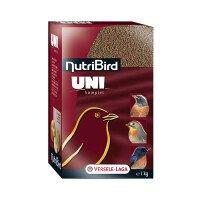Храна за Птици Versele Laga NUTRIBIRD UNI komplet