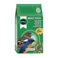 Храна за Птици Versele Laga Gold Patee Insect Patee