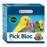 Минерален микс за птици Versele Laga Mineral Pick Block