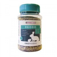 Versele Laga Deodo Odour Control Pine 230g