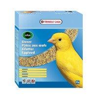 Храна за Птици Versele Laga Eggfood dry Canaries