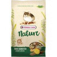 Храна за Гризачи Versele Laga Nature Mini Hamster 400g