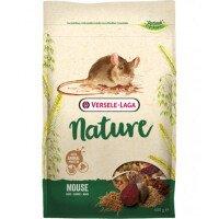 Храна за Гризачи Versele Laga Nature Mouse 400gr