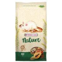 Храна за Гризачи Versele Laga Nature Rat 700 г