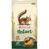 Храна за Гризачи Versele Laga Nature Chip 600g