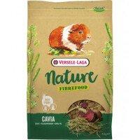 Храна за Гризачи Versele Laga Nature Fibrefood Cavia 1кг