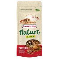 Храна за Зайци Versele Laga Nature Snack Proteins 85g