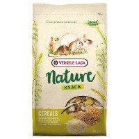 Храна за Зайци Versele Laga Nature Snack Cereals 500 г