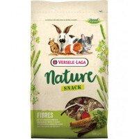 Храна за Зайци Versele Laga Nature Snack Fibres 500 g
