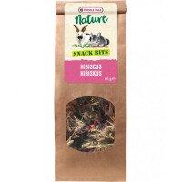 Храна за Зайци Versele Laga Nature Snack Bits Hibiscus 60g