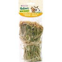 Храна за Зайци Versele Laga Nature Snack Hay Bale Dandelion 70g