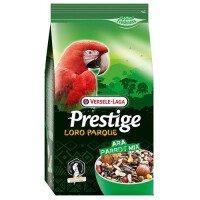 Храна за Папагали Versele Laga Premium Ara Parrot Loro Parque Mix 2 kg