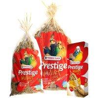 Храна за Птици Versele Laga Milletsprays