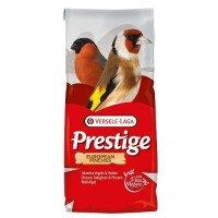 Храна за Птици Versele Laga European Finches Prestige