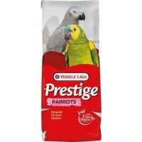 Храна за Папагали Versele Laga Standard Prestige Parrot Mega Fruit