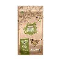 Храна за Птици Versele Laga 4 Seasons Blend