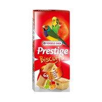 Храна за Птици Versele Laga Biscuit Bird Fruit