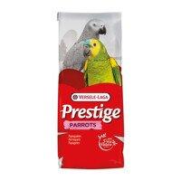 Храна за Папагали Versele Laga Prestige Snack Canaries